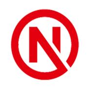www.nekvinda-obchod.cz