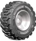 Pneu 300/70 R 16,5 137A8 BIBSTEEL ALL TERRAIN TL Michelin 973142.7