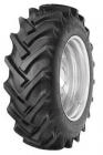 Pneu 7,00 - 12 PR4 AS-FARMER TT Continental 973069.4